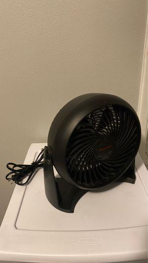 Small Fan for Sale in Montebello, CA