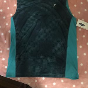 Boy Active Tank14-16XL for Sale in Miami, FL