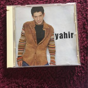 Yahir for Sale in Carson, CA