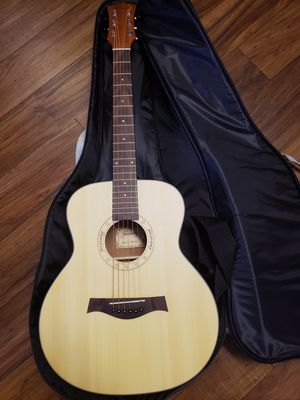 Acoustic guitar rarely used for Sale in Pasadena, CA