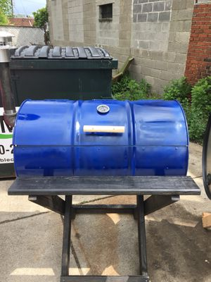 Custom Grills For Sale for Sale in Cleveland, OH