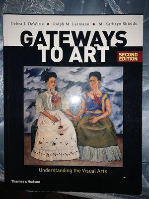 College textbooks for Sale in San Antonio, TX