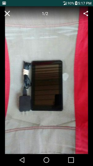 Amazon Kindle Fire for Sale in Nashville, TN