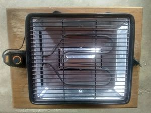 Maverick Electric Grill with BBQ Fork. for Sale in Columbia, MO