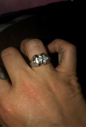 Engagement ring for Sale in Terre Haute, IN