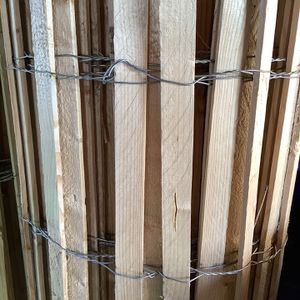 Snow fence for Sale in Northport, MI