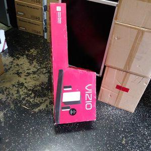 """VIZIO 5.1 HOME THEATER SOUND BAR 36"""" for Sale in Pico Rivera, CA"""