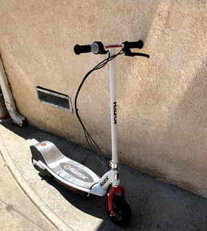 Electric Scooter for Sale in Paramount, CA