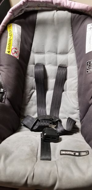 Baby car seat. for Sale in Irving, TX