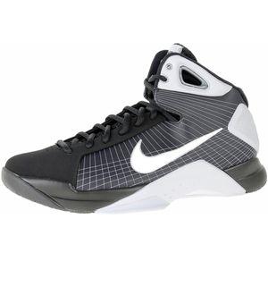 Nike Hyperdunk TD Basketball Shoes Men's 13 for Sale in Philadelphia, PA