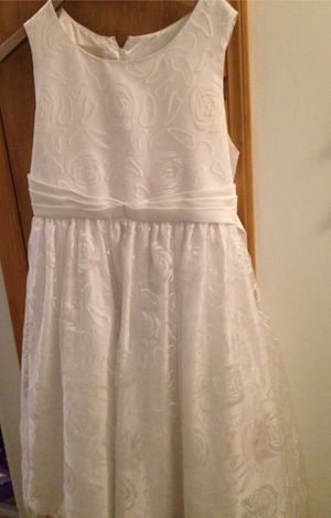American Princess - Girls Dress - 20.5 for Sale in Shirley, NY