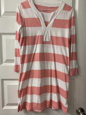 Vineyard Vines dress. Size S for Sale in Houston, TX