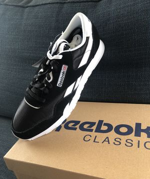Reebok classic for Sale in Haines City, FL