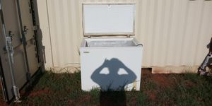 Works great i just upsize for Sale in Fallis, OK