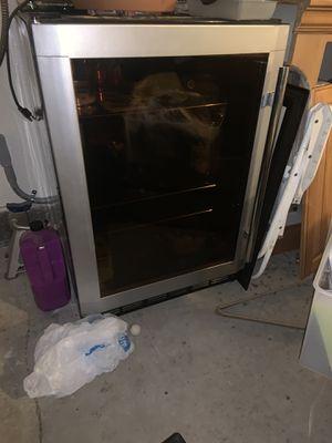 Mini fridge for Sale in Imperial Beach, CA