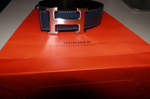 Hermès Belt for Sale in Anaheim, CA