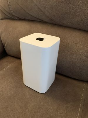 Apple AirPort Extreme for Sale in Hermitage, TN