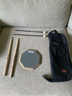 Drumming kit for Sale in Waimanalo, HI