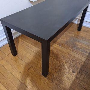 Table for Sale in Atlanta, GA