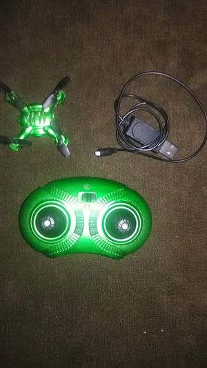 Mirco RC Drone for Sale in Tolleson, AZ