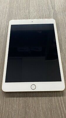 Apple iPad MiNi 3, 3rd Generation WiFi with Excellent Condition, for Sale in Fort Belvoir, VA