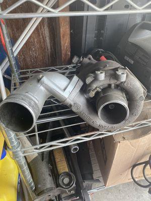 Car parts for Sale in Huntington Beach, CA