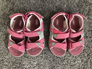 Kid Clothes and Shoes for Sale in Leander, TX