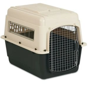 Dog kennel for Sale in Fitchburg, MA