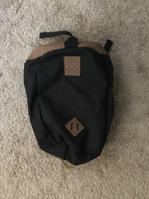 REI Backpack for Sale in Seattle, WA