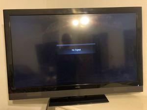 """42"""" Vizio tv for Sale in Miramar, FL"""