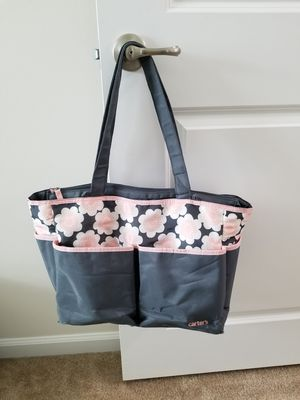 Diaper Bag for Sale in Reisterstown, MD
