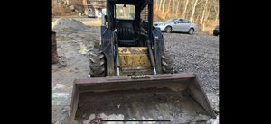 New Holland L 865 turbo for Sale in Patterson, NY