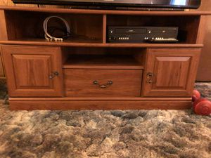 TV Stand for Sale in Millersville, MD