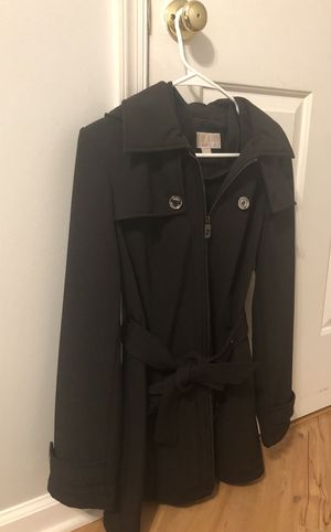Michael Kors Women's Hooded Winter Coat for Sale in Odenton, MD