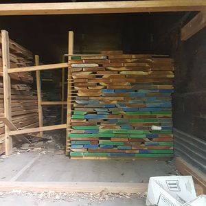 Used, Furniture and cabinet makers Mahogany, Cherry, Walnut, Oak, maple for Sale for sale  Newtown, PA