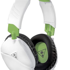 Turtle Beach Recon 70 Gaming Headset for Xbox One(2 Colors) for Sale in Fort Worth, TX