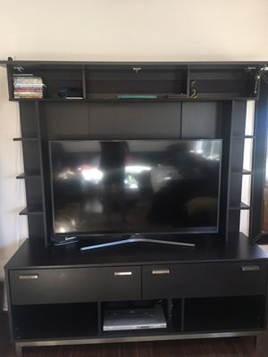 TV Stand.. for Sale in Old Town Manassas, VA