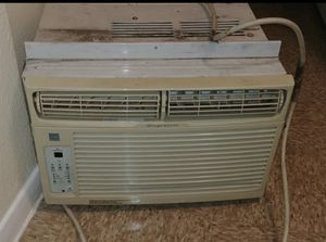 A/C UNIT 10,000 for Sale in San Antonio, TX