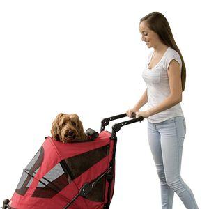"Dog stroller "" Pet Gear"" #1 Amazon for Sale in Tukwila, WA"