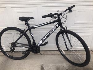 Schwinn Multi-Use Bike for Sale in Dinuba, CA