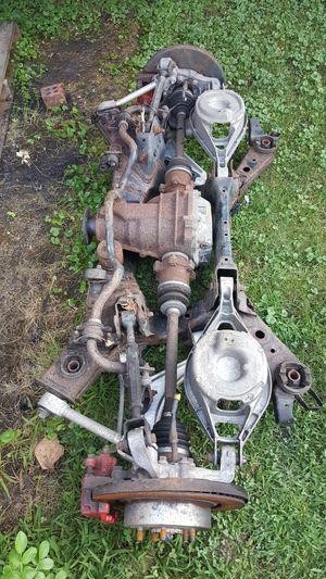 Infiniti 2008 G35/G37 Parts for Sale in Des Plaines, IL