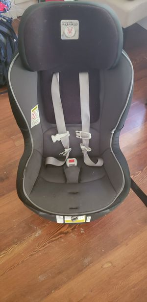 Car seat Peg-Perego for Sale in Modesto, CA
