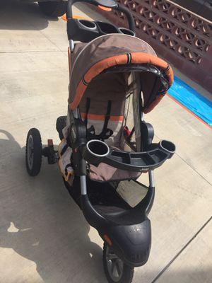 Jogging stroller for Sale in Oxnard, CA