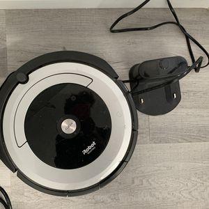 iRobot Roomba for Sale in Glendale, CA