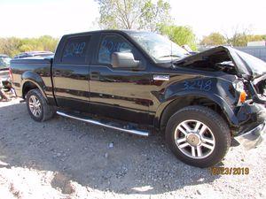 2005 F-150 Parts for Sale in Dallas, TX