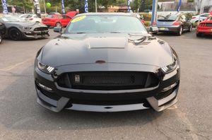 2017 Shelby GT-350 for Sale in Lynnwood, WA