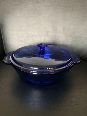 Pyrex cookware 2Q for Sale in La Mesa, CA
