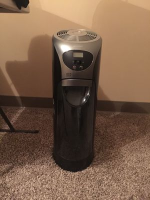 Bonaire humidifier for Sale in Smyrna, TN