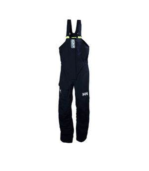 Helly Hansen Ski Snow Bib Black Suit Regular Size S/P for Sale in Washington, DC
