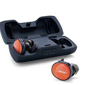 SoundSport Free Wireless Headphones for Sale in Littleton, CO